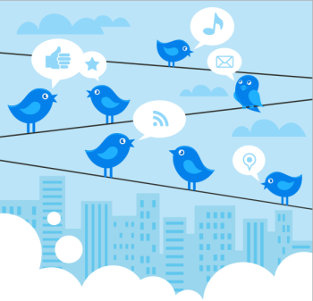 Twitter Infographic-resized-600