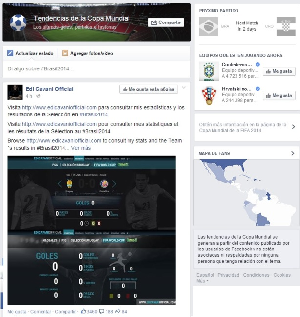 captura WorldCup FB