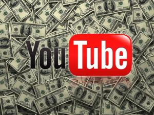 Earn-Money-From-YouTube