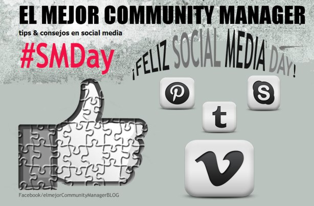 elmejorcommunitymanager-SMDay